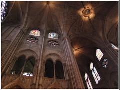 IGLESIAS DE PARS (Sigurd66) Tags: paris france frankreich ledefrance cathedral gothic catedral frana prizs francia parijs romancatholic gotique cathedrale pars parigi gotico pras rpubliquefranaise pary lutetia frantzia pa paries francja pariisi pariis pariz par parizo parsi parze paryius paris fras paryzh brs pari