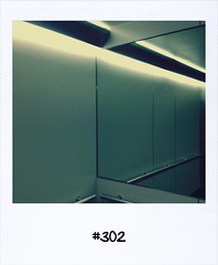 "#DailyPolaroid of 18-7-13 #302 • <a style=""font-size:0.8em;"" href=""http://www.flickr.com/photos/47939785@N05/9381469731/"" target=""_blank"">View on Flickr</a>"