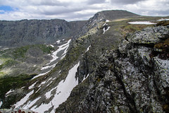 DSC_4866 (Bad Scary Wolf) Tags: russia горы озеро altay алтай каракольскиеозера багаташ