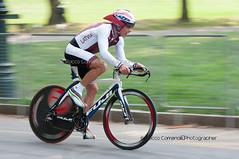 _DSC9662_Lituania (Rocco Comand 2010) Tags: world torino games master bicicle turin bicicletta worldmastergames roccocomandphotography crometro