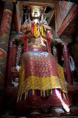 Maitreya Temple of Basgo-21.jpg (jonathan hood www.glancingshots.london) Tags: ladakh bago maitreya basgo basgomonastery maitreyatempleofbasgo rizongmonastery maitreyamonastery maitreyagompa ladakhruinedcastle bagotemple