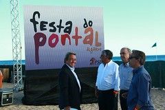 Festa do Pontal