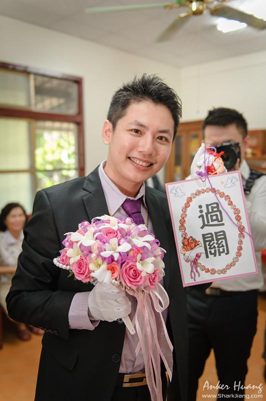 婚攝20130706雅悅0021