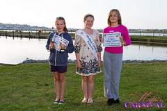 """Family Crabbing Competition • <a style=""""font-size:0.8em;"""" href=""""http://www.flickr.com/photos/89121581@N05/9599406710/"""" target=""""_blank"""">View on Flickr</a>"""
