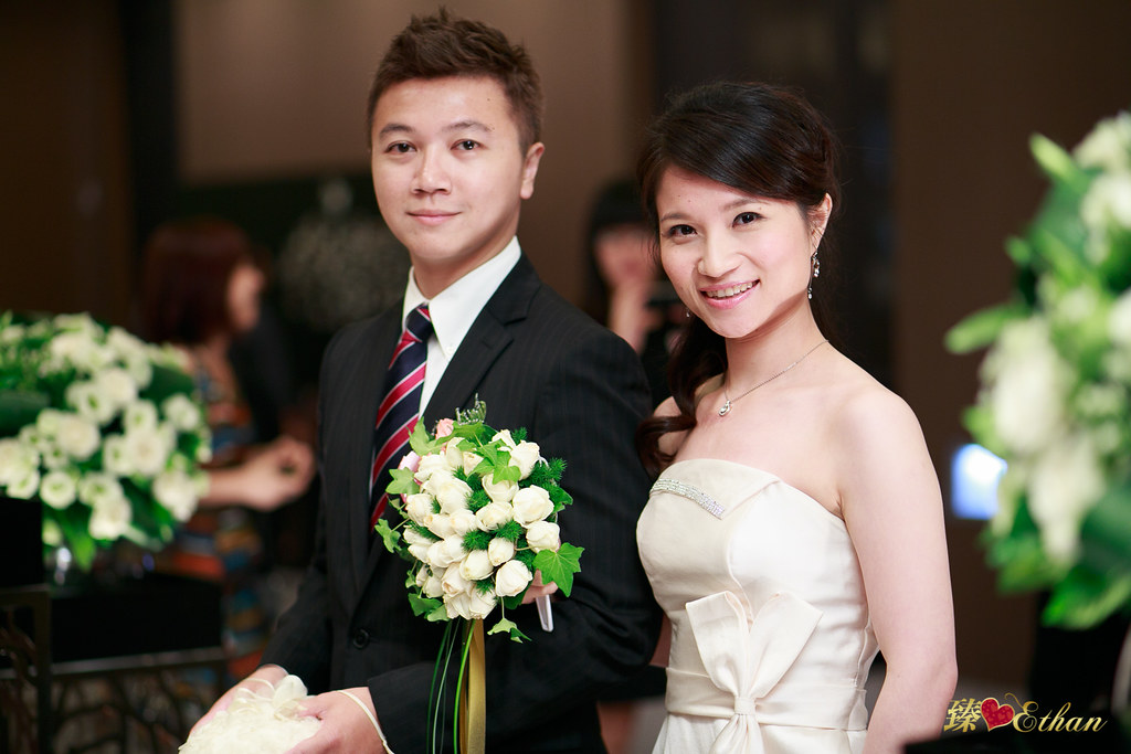 婚禮攝影,婚攝, 台北寒舍艾美,台北婚攝, Le Meridien Taipei,優質婚攝推薦, 7142