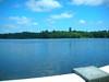 LakeWaban6-17-2012009