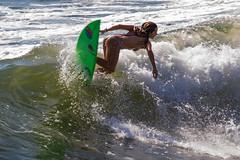 Jax Pier Surf (Royal Hurlbert) Tags: ocean summer beach pier boards surf waves rip surfing surfboard oakley jaxbeach sunrisesurfshop jaxpier finsout aquaeast voidlive