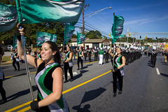 "Reisterstown Parade • <a style=""font-size:0.8em;"" href=""http://www.flickr.com/photos/69045554@N05/9714356592/"" target=""_blank"">View on Flickr</a>"