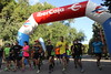 IMG_6638 (Atrapa tu foto) Tags: zaragoza atletismo maratón liebres atrapatufoto maratónzaragoza2013