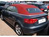 08 Audi A3 Originalverdeck sr 02
