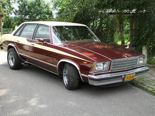 classic chevrolet malibu 1978 v8meetings