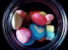 gula gula manis manis (PieceOfMindArt) Tags: foods nikon s3000