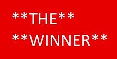 BNTMOA *** The Winner *** (Barbies Next top Model of America) Tags: winner bntoa