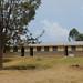 School op Bwma Island