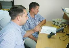 VOLS-2012 (Kyiv, 04-06.09)