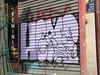 Horfé (tofz4u) Tags: streetart paris graffiti tag artderue 75010 horfe horphe
