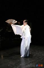 11 Ryoko-Aoki-3 copy