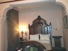 5 - Bedroom_46