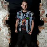 MORTAL STRIKE Promo Shots 2013