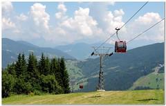 Grafenberg - Wagrein - Austria (Bocaj47) Tags: austria oostenrijk grafenberg 2013 wagrien vision:mountain=0846 vision:outdoor=0938 vision:clouds=0941 vision:sky=0952