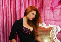 (Costas Lycavittos) Tags: жена представисичесижена сутиен гърди розово lycavittos costaslycavittos