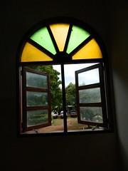 morning (GATUHA) Tags: photo wiseacre jimbobedsel naturebestblogcom sheldon1506 keje2483