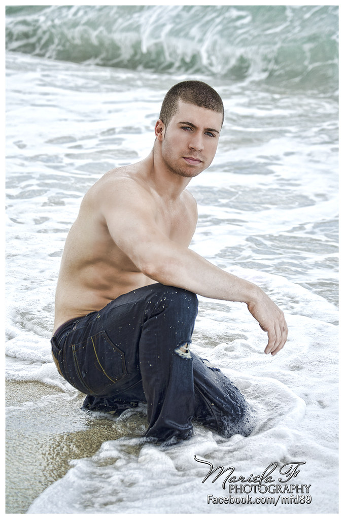 facebook-guy-nude-photo-sherlyn-chopra-xxx-video