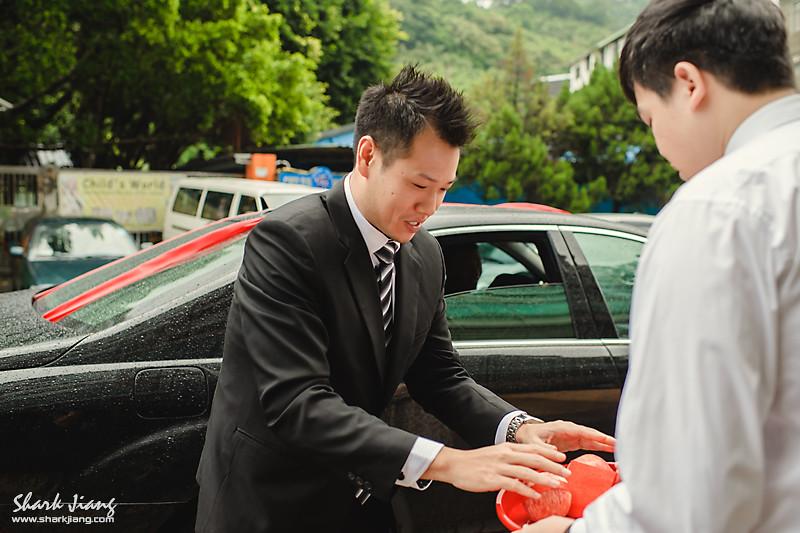 婚攝,台北君品酒店,婚攝鯊魚,婚禮紀錄,婚禮攝影,2013.10.05_BLOG-0003-2
