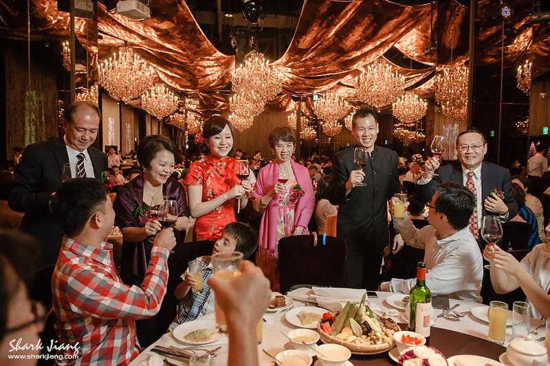 婚攝,台北君品酒店,婚攝鯊魚,婚禮紀錄,婚禮攝影,2013.10.05_BLOG-0094