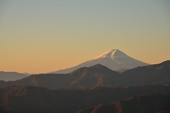 (izsota) Tags: mountain fuji  d600 vision:mountain=0668 vision:sunset=0946 vision:clouds=099 vision:ocean=0863 vision:sky=099 vision:outdoor=0955