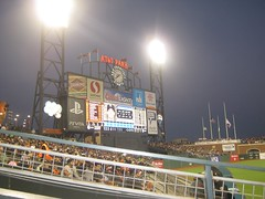 "AT&T Park • <a style=""font-size:0.8em;"" href=""http://www.flickr.com/photos/109120354@N07/11042793254/"" target=""_blank"">View on Flickr</a>"