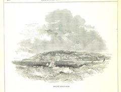 Image taken from page 488 of 'The Land We Live In: a pictorial, historical, and literary sketch-book of the British Islands ... Profusely illustrated, etc. [With contributions by Charles Knight, James Thorne, George Dodd, Andrew Winter, Harriet Martineau,