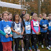 """wintercup2 (88 van 276) • <a style=""""font-size:0.8em;"""" href=""""http://www.flickr.com/photos/32568933@N08/11068068316/"""" target=""""_blank"""">View on Flickr</a>"""