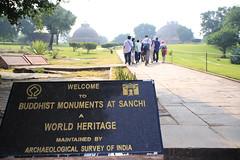 india2013_1108
