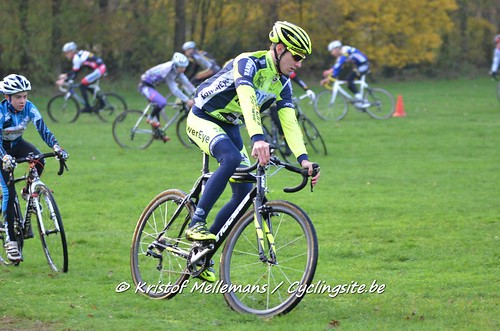 TrainingZolder00015