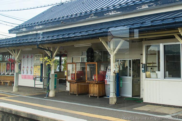20131019日本行第三天-10