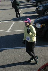 _ACT0799 (mainerunningphotos) Tags: classic nh rochester 5k finishline freefall 2013