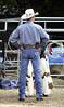 cowboy_5582 (picman1108) Tags: cowboy butt jeans rodeo cowboybutt wrangler