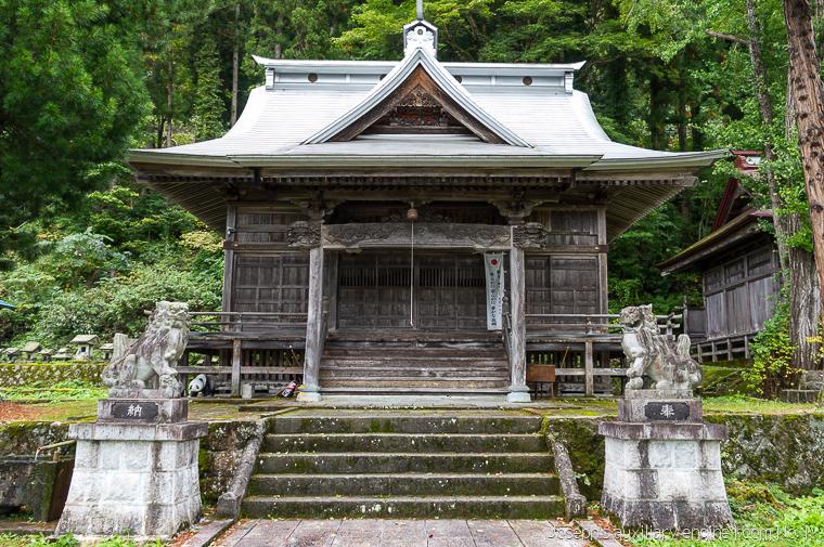 20131019日本行第三天-340