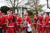 Marlow Santa Run 2013 (23)