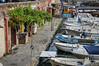 El porche vegetal (SantiMB.Photos) Tags: geotagged italia ita toscana tamron livorno 18200 2tumblr vacaciones2012 geo:lat=4355564344 geo:lon=1031293273