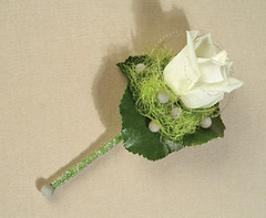 "Wedding Flowers Coventry - Nuleaf Florists <a style=""margin-left:10px; font-size:0.8em;"" href=""http://www.flickr.com/photos/111130169@N03/11310173274/"" target=""_blank"">@flickr</a>"