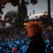 MMF 2013 - Melvins