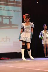 Japan Touch - 2013-11-30- Eurexpo - Lyon - 8445 (styeb) Tags: japan 30 novembre touch 01 convention decembre 2013 japantouch
