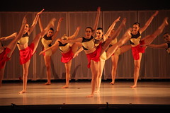 IMG_3469 (nda_photographer) Tags: boy ballet girl dance concert babies contemporary character jazz newcastledanceacademy