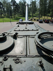 """IS-3 (197) • <a style=""""font-size:0.8em;"""" href=""""http://www.flickr.com/photos/81723459@N04/11477454843/"""" target=""""_blank"""">View on Flickr</a>"""