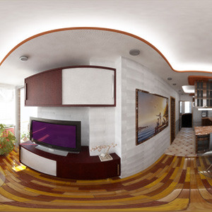io-decor-living-room