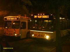 PICT0004 (Metro Atlanta Transit Productions) Tags: new bus train ga la flyer natural state metro five gas short points orion northamerica marta vii cng winnpeg 1427 c40 nfi d40 1480s 1400s d40lf lowfloor 1401 1481 c40lf martatrain 07501 martabus xcelsior xn40 martanewbus xn35 marta1500s marta1400smartaxcesiorbus
