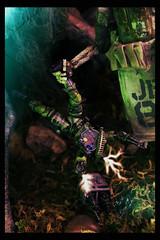 B.A.T. Breaker: Activated (Ed Speir IV) Tags: world wood trooper macro gijoe toy toys actionfigure robot marine portable war cobra action ashley bat battle joe 3a robots jungle actionfigures future figure dio damage scifi sciencefiction vs division damaged figures jea android futuristic diorama gi versus hasbro dropcloth wwr ashleywood wwrp worldwarrobot threea battleandroidtrooper