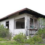 """Verlaten ouderlijk huis Chris <a style=""""margin-left:10px; font-size:0.8em;"""" href=""""http://www.flickr.com/photos/94191857@N07/12015580776/"""" target=""""_blank"""">@flickr</a>"""